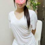 新井(26)