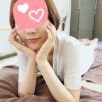 神谷(23)